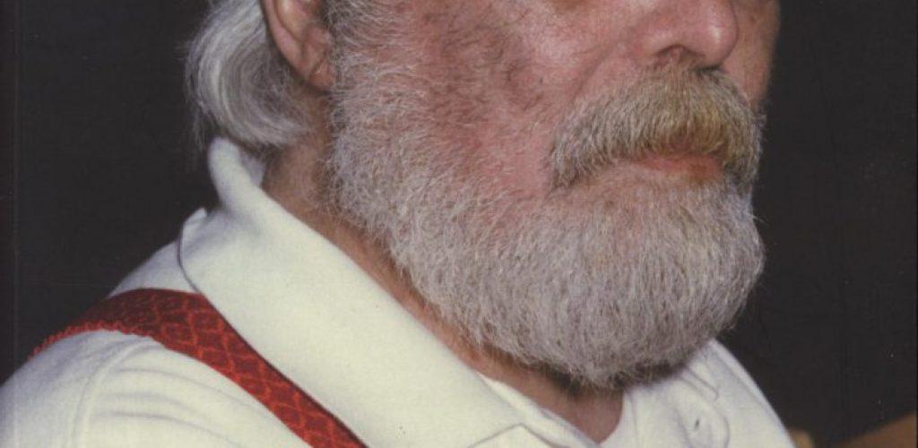 catalogo Vittorio Viviani 1909 - 2009