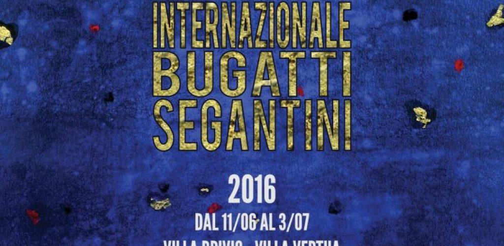 manifesto Premio 2016