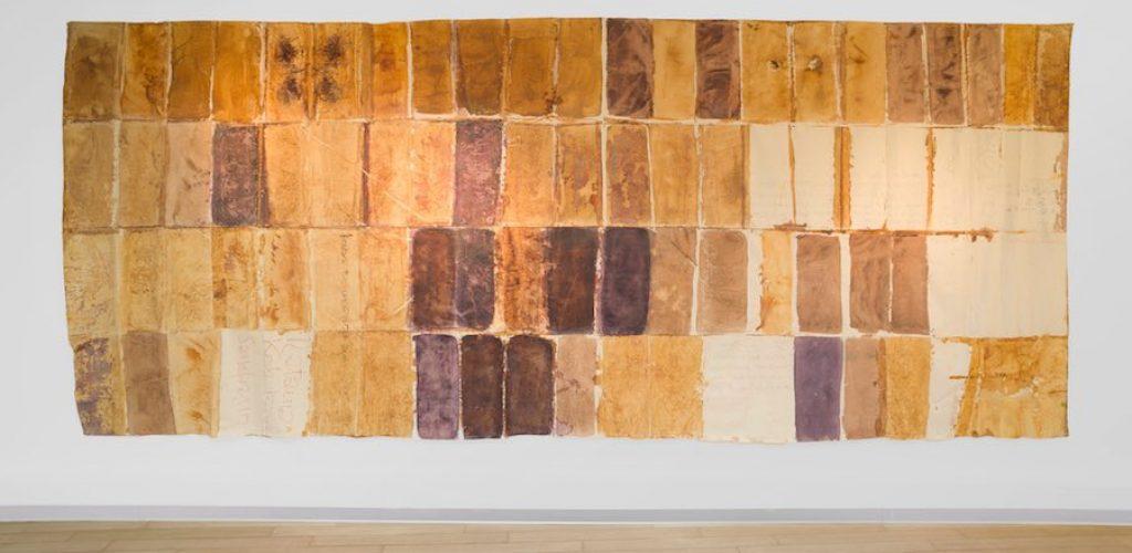 Cromogramma-1965-70.-Courtesy-Archivio-Renata-Boero.-Ph.-Anna-Positano