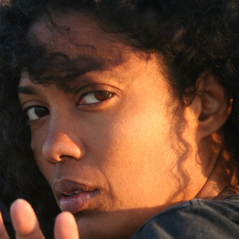 5-Ana-Maria-Pedroso-Guerrero