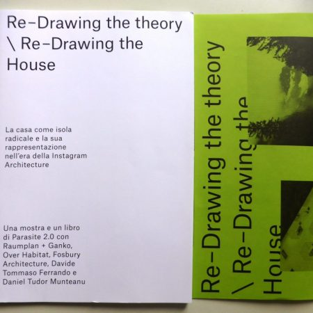 mostra-Re-Drawing-the-theory-re-Drawing-the-house-Parasite-2.0-BBC-Nova-Milanese-2016