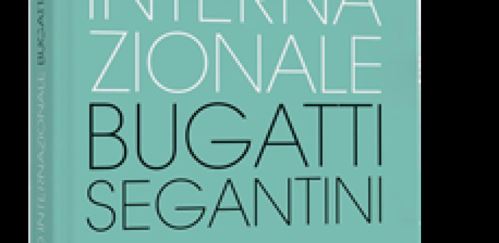 bugatti_segantini